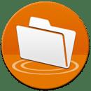 Yahoo!ファイルマネージャー:无料でファイル整理