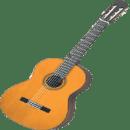 吉他调音师 Guitar Tuner
