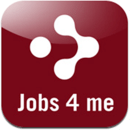 Jobs 4 me