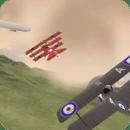 飞行混战:Dogfight