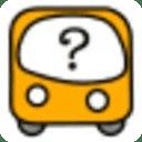 iNextBus Realtime Bus Tracker