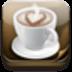 HD心灵咖啡