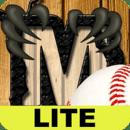 Fantasy Baseball 2012 Free