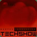 Innovációs Tech Show