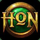 HoN SoundBoard - Free