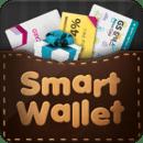 LG U+ 스마트월렛_멤버십 통합 지갑( 카드,포인트)