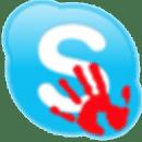 Stop Skype
