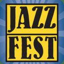 New Orleans Jazz Festival
