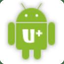 LG U+ 무료통화 조회