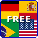 World Cup Flags Free