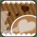 おじさまと恋する喫茶店