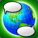 Android Translator WebReader