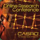 CASRO Online 12