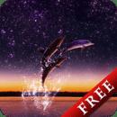 Dolphin Star Trial