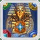 埃及宝石传奇