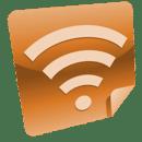 WifiNetworkChanger
