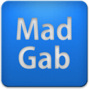 MadGab