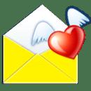 Tin nhắn yêu thương