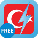 Learn Turkish Free WordPower
