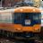 鉄道携帯サイト