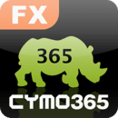 FX Cymo365