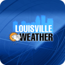 Louisville Weather - WHAS1