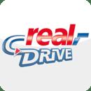 real,- Drive