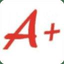 GPA计算器(专业版)