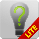 Find My Memory Lite