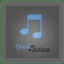 QualMúsica