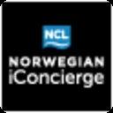 Norwegian iConcierge
