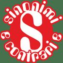 同义词和反义词 Sinonimi e Contrari