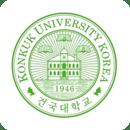 건국대학교 글로컬캠퍼스(KU Mobile)