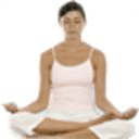 Yoga Pose Guide