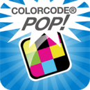 colorcode® POP