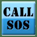CallSOS