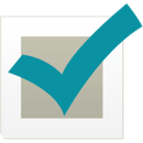 CheckItOff Pro Key