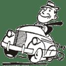 Car Journal