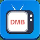 지상파 DMB 편성표