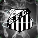 Santos Total