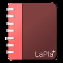 LaPla - 恋爱の悩みを解决 -