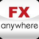 FX anywhere
