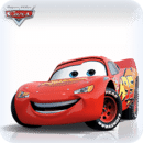 Cars 2 Gallery