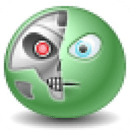 Droidinator
