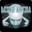 Mind Arena Lite