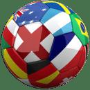 World Football Free&Full