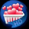 HD爱生活