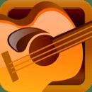 吉他玩家指南:Guitarist's Reference