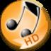 HD八音盒