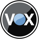 VoX Mobile VoIP / SIP Phone